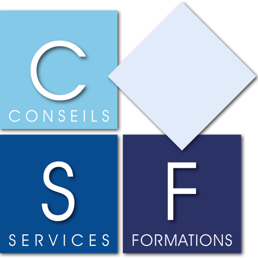 Conseils Services Formations